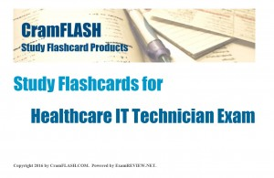 healthcareIT