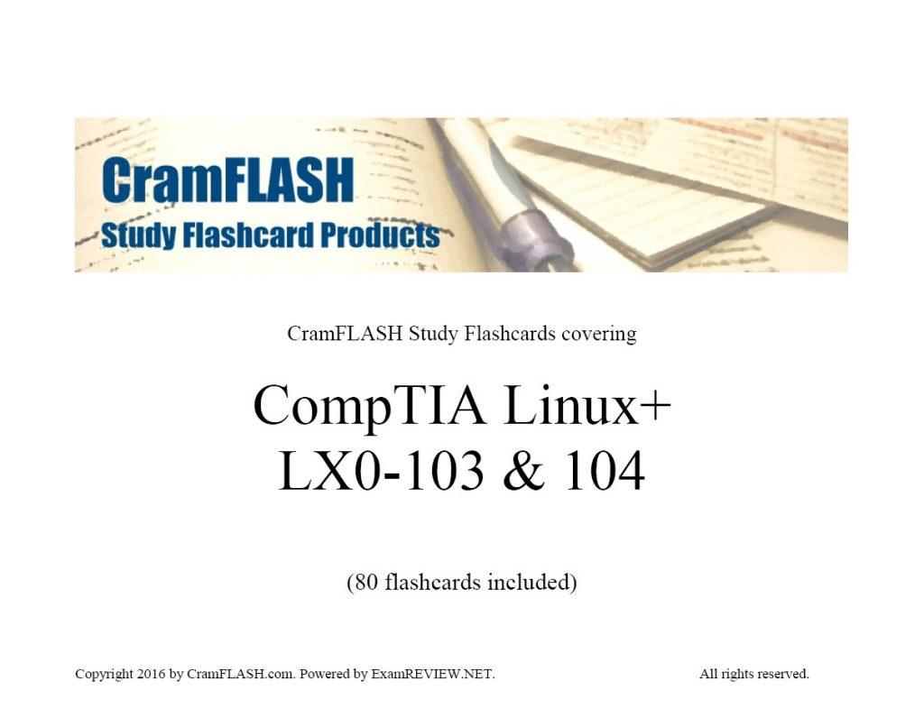 linux103104